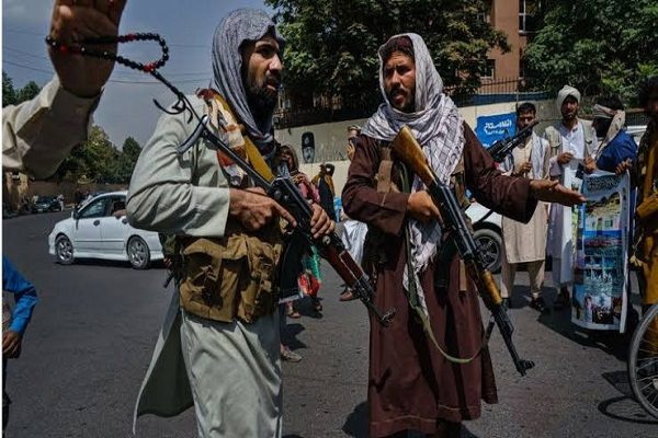 taliban-ask-to-speak-and-address-world-leaders-at-united-nations-general-assembly-in-new-york
