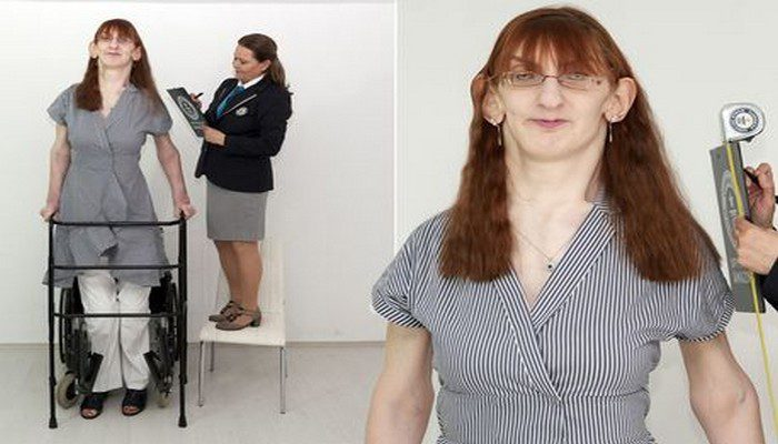 0_Tallest-woman-in-the-world