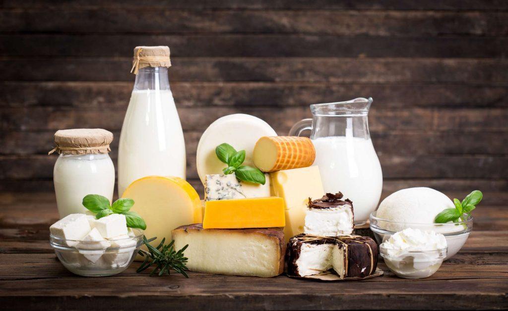 Bien-Être/ Voici les aliments à privilégier ou à éviter en cas de rhume